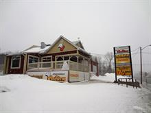 Business for sale in Ascot Corner, Estrie, 4676, Route  112, 17670086 - Centris
