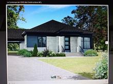 Maison à vendre à L'Ange-Gardien, Outaouais, Chemin du Ruisseau, 12292794 - Centris