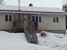 Maison à vendre à Rawdon, Lanaudière, 2272, Rue  Muriel, 10628197 - Centris