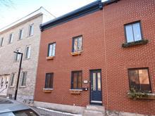 Maison à vendre à Ville-Marie (Montréal), Montréal (Île), 2348, Rue  Magnan, 17707407 - Centris