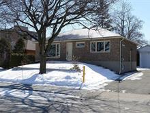 Maison à vendre à Mercier/Hochelaga-Maisonneuve (Montréal), Montréal (Île), 2760, Rue  Beauclerk, 23384057 - Centris