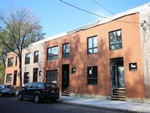 House for sale in Le Sud-Ouest (Montréal), Montréal (Island), 560, Rue de Sébastopol, 26023408 - Centris