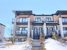 Condo à vendre à Aylmer (Gatineau), Outaouais, 120, Chemin  Fraser, app. A, 9678814 - Centris