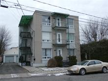 Triplex à vendre à Drummondville, Centre-du-Québec, 1406 - 1410, Rue  Duvernay, 17010444 - Centris