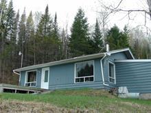 Maison à vendre à Sainte-Émélie-de-l'Énergie, Lanaudière, 400, Chemin de la Ligne-Saint-Joseph, 18589166 - Centris