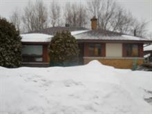 Maison à vendre à Sorel-Tracy, Montérégie, 163, Rue  Tétreau, 28269573 - Centris