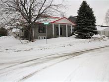 Maison à vendre à Val-d'Or, Abitibi-Témiscamingue, 1952, Rue  Saint-Julien, 14701433 - Centris