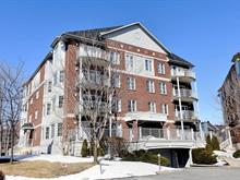 Condo for sale in Chomedey (Laval), Laval, 79, Promenade des Îles, apt. 104, 28071481 - Centris