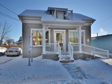 Duplex à vendre à Sainte-Anne-des-Plaines, Laurentides, 202 - 202A, boulevard  Sainte-Anne, 27339605 - Centris