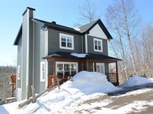 Maison à vendre à Sainte-Anne-des-Lacs, Laurentides, 37, Chemin des Merises, 27509412 - Centris