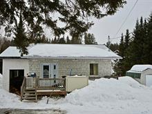 House for sale in Saint-Mathieu-du-Parc, Mauricie, 1600, Chemin des Sittelles, 26198870 - Centris