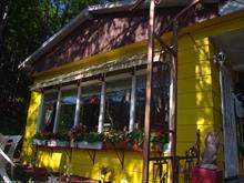 Maison à vendre à La Bostonnais, Mauricie, 58, Chemin du Lac-aux-Brochets, 15851438 - Centris