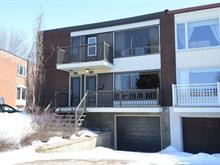 Duplex for sale in Le Vieux-Longueuil (Longueuil), Montérégie, 390 - 392, Rue de Touraine, 24941186 - Centris