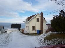 House for sale in Sainte-Anne-des-Monts, Gaspésie/Îles-de-la-Madeleine, 102, Rue des Pins, 19234886 - Centris