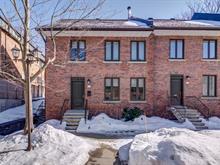 House for sale in Outremont (Montréal), Montréal (Island), 21, Terrasse les Hautvilliers, 17485524 - Centris