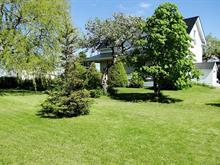 Maison à vendre à Rivière-Ouelle, Bas-Saint-Laurent, 164, Route  132, 24652790 - Centris