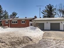 Maison à vendre à L'Île-du-Grand-Calumet, Outaouais, 200, Chemin de la Montagne, 9269476 - Centris