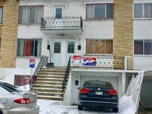 Triplex for sale in Anjou (Montréal), Montréal (Island), 7440 - 7444, Avenue  Mousseau, 12059981 - Centris