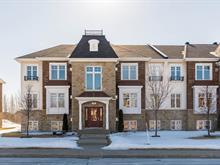 Condo for sale in Chomedey (Laval), Laval, 2346, 100e Avenue, 24576662 - Centris