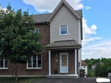 Maison à vendre à Gatineau (Gatineau), Outaouais, 388, Rue du Grand-Ruisseau, 25119698 - Centris