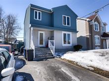 House for sale in La Plaine (Terrebonne), Lanaudière, 2562, Rue de l'Hortensia, 21658023 - Centris