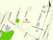 Terrain à vendre à Saint-Hubert (Longueuil), Montérégie, Rue  Hampton, 18767703 - Centris