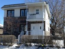 Duplex for sale in Rivière-des-Prairies/Pointe-aux-Trembles (Montréal), Montréal (Island), 11650 - 11652, Rue  De La Gauchetière, 24572727 - Centris