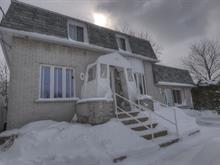 Maison à louer à Saint-Constant, Montérégie, 8, Rue  Lanctôt, 22222179 - Centris