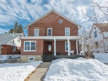 Maison à vendre à Sainte-Rose (Laval), Laval, 120, Rue  Mont-Royal, 17875532 - Centris