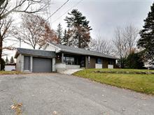 House for sale in Saint-Jérôme, Laurentides, 712, Rue  Parent, 24320749 - Centris