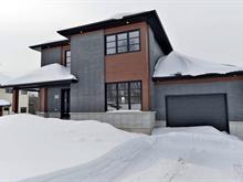 Maison à vendre à Shannon, Capitale-Nationale, 124, Rue  Oak, 23533416 - Centris
