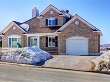 Maison à vendre à Saint-Augustin-de-Desmaures, Capitale-Nationale, 3222, Rue  Delisle, 27281185 - Centris