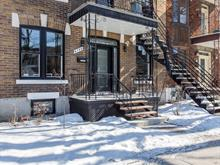 Condo for sale in Rosemont/La Petite-Patrie (Montréal), Montréal (Island), 6799, Rue  D'Iberville, 25976443 - Centris