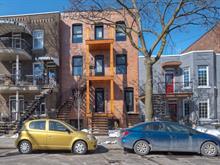 Condo à vendre à Verdun/Île-des-Soeurs (Montréal), Montréal (Île), 3787, Rue  Evelyn, 10811139 - Centris