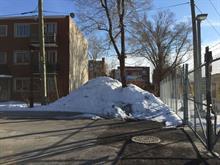 Lot for sale in Rosemont/La Petite-Patrie (Montréal), Montréal (Island), 31e Avenue, 10941237 - Centris