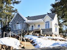 Maison à vendre à Sainte-Sophie, Laurentides, 329, Rue du Ruisseau, 21216107 - Centris