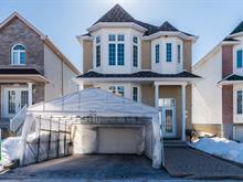 Maison à vendre à Sainte-Dorothée (Laval), Laval, 644, Rue  Pierre, 11789703 - Centris