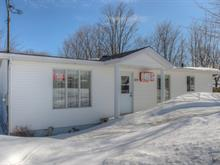 House for sale in East Broughton, Chaudière-Appalaches, 214, 9e Avenue Sud, 24761231 - Centris