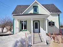 Bâtisse commerciale à vendre à Thurso, Outaouais, 326, Rue  Desaulnac, 21969052 - Centris