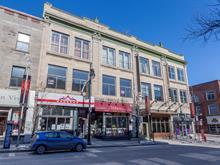 Commercial unit for rent in Ville-Marie (Montréal), Montréal (Island), 1331, Rue  Sainte-Catherine Est, 21646156 - Centris