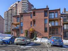 Condo for sale in Rivière-des-Prairies/Pointe-aux-Trembles (Montréal), Montréal (Island), 7010, boulevard  Gouin Est, apt. 103, 25621517 - Centris