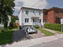 Duplex for sale in Laval-des-Rapides (Laval), Laval, 32 - 32A, Rue d'Aurillac, 24913643 - Centris