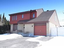 House for sale in Pierrefonds-Roxboro (Montréal), Montréal (Island), 17600, Rue  Grier, 16649869 - Centris