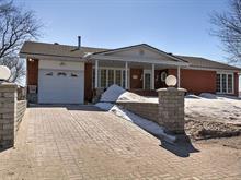 House for sale in Mansfield-et-Pontefract, Outaouais, 188A, Chemin de la Chute, 20707948 - Centris