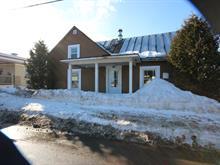 House for sale in Saint-Paulin, Mauricie, 1501, Rue  Lottinville, 26104371 - Centris