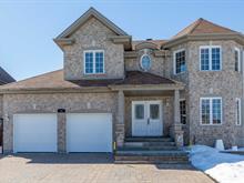 House for sale in Kirkland, Montréal (Island), 23, Rue du Syrah, 17496351 - Centris