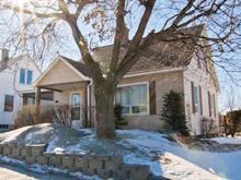 House for sale in Fleurimont (Sherbrooke), Estrie, 408, Rue  Galt Est, 18609116 - Centris