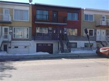 Duplex for sale in Villeray/Saint-Michel/Parc-Extension (Montréal), Montréal (Island), 9192 - 9194, 2e Avenue, 21778761 - Centris