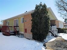 Maison à vendre à Vaudreuil-Dorion, Montérégie, 85, Rue  Larivée, 21292277 - Centris