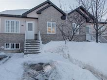 House for sale in Masson-Angers (Gatineau), Outaouais, 140, Rue des Amandiers, 25597894 - Centris